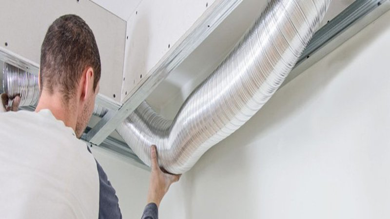 You Can Rely on Expert HVAC Repair in Huntsville, AL