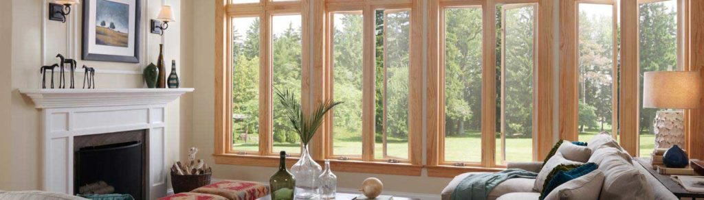 Three Typical Reasons Why People Get New Windows for Their Home
