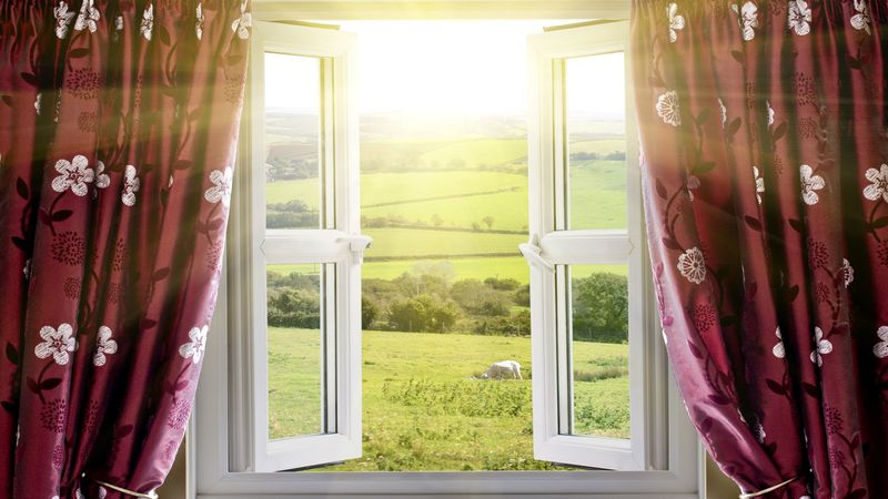 5 Tips for Window Replacement Fresno