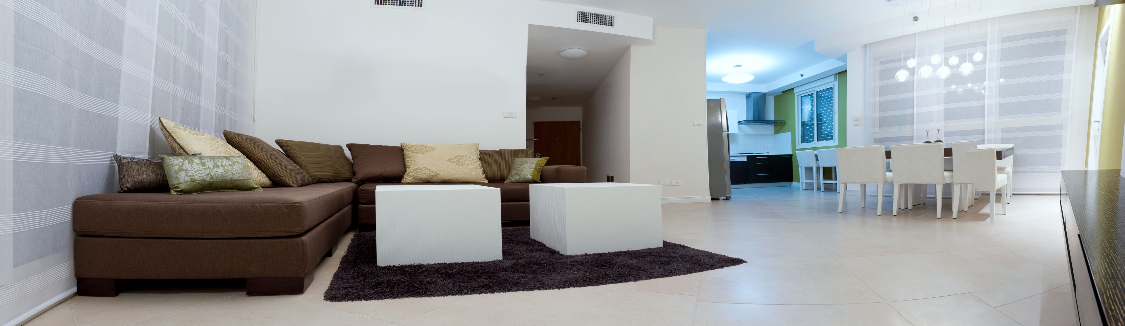 Choose One of the Top Basement Remodeling Companies in Suffield, CT